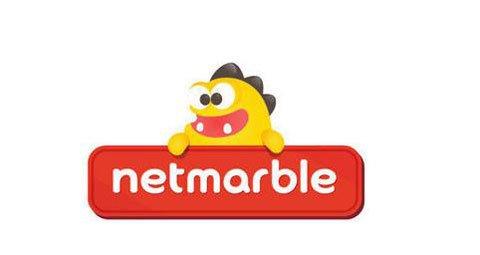 西游降魔篇3D韩国代理权授予Netmarble