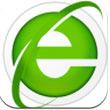 360浏览器安卓版v8.1.0.302