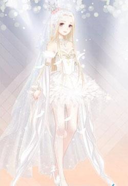 奇迹暖暖天使爱美丽评选赛高人气搭配技巧