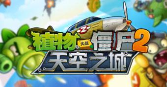 CG赛车最佳游戏平台