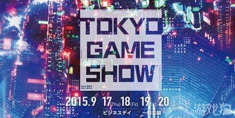 巨大的日本游戏市场