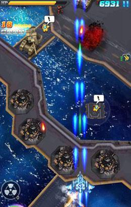王牌战机游戏有哪些玩法与开测时间