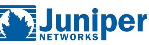 Juniper还预期跨平台互动整合将是未来主机游戏的重要功能