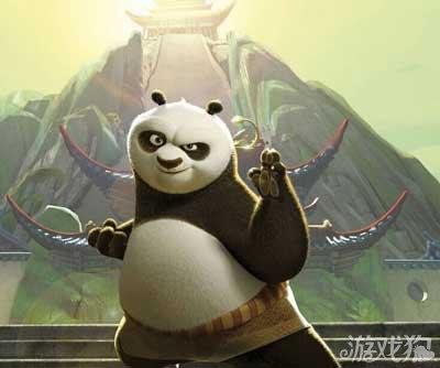 功夫熊猫手游各个时期的阵容推荐
