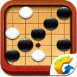 五子棋安卓版v2.2.9.90
