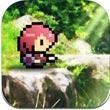 小小勇者iphone版