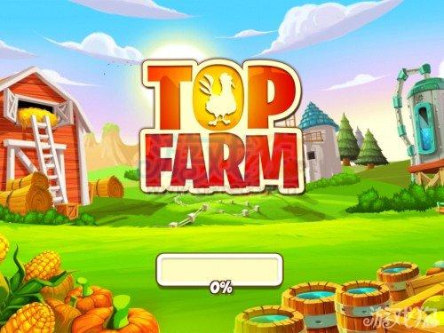 梦幻农场动物养殖收获教程全图分享
