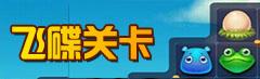 pk10牛牛秒速开奖记录