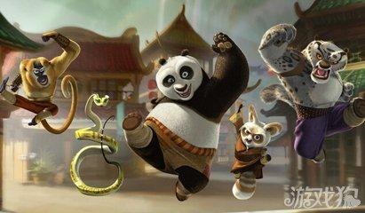 可爱的大熊猫教学反思