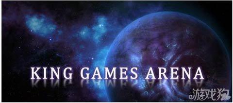 从IP到电竞,360游戏到底在想什么