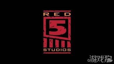 Red 5 工作室
