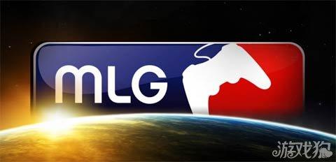 MLG(Major League Gaming)