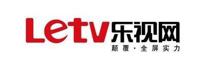 乐视称当初投诉快播是因版权纠纷坚不背锅_游戏狗新闻09-ue-listening-marking