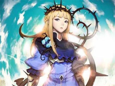 克鲁赛德战记森林魔女及战场圣女核心玩法解析