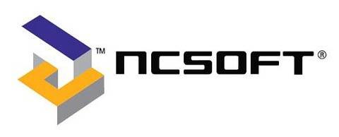 韩国NCsoft公司