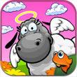 云和绵羊的故事iPhone版