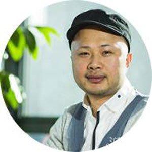 2016DCC中国数字产业峰会:大咖齐聚厦门重磅嘉宾盘点(一)