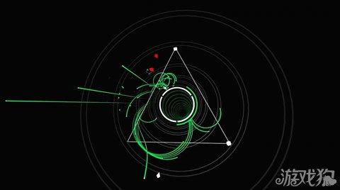 转着圈把敌机毁了 超级电弧或本月登陆
