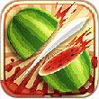 水果忍者安卓版v2.4.7.444581