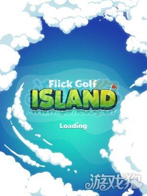 高爾夫島嶼評測 速攻技巧必須要掌握