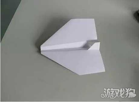 全民飞机大战六一童行 钻石助战梦想起飞