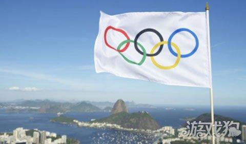 NBC联手三星公司  将使用VR技术转播里约奥运会