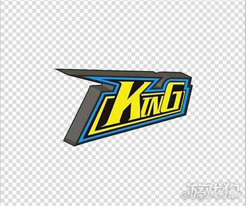 CF手游超级联赛各大战队帅气logo一览