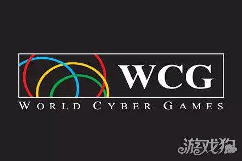万达加码国际化 欲收购三星旗下电竞赛事品牌WCG ...