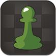 国际象棋安卓版v1.0