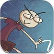 史上最牛的解密游戏7iPhone版