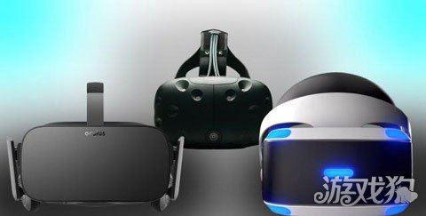 oculus-rift-htc-vive-playstation-vr.jpg