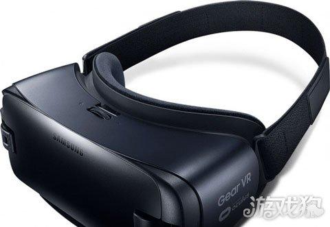 另辟蹊径:三星欲为Gear VR打造智能手表远程遥控应用
