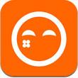 土豆视频播放器安卓版V5.8.9