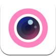 百度魔拍安卓版V2.0.8.2