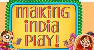 印度游戏行业特征 扩大市场需要注意什么