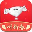 京东商城安卓版V5.7.0