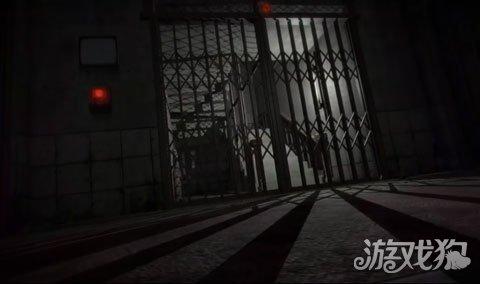 临终:重生试炼VR下周正式登录PSVR平台
