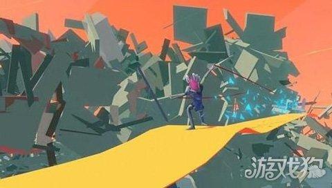 《生存:螺旋之神》给你不同风格解谜游戏体验