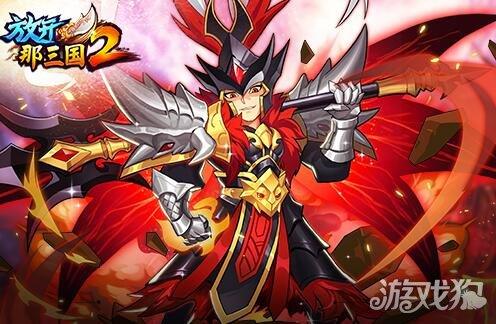 /d1mvt2/yejiexinwen/75512.html