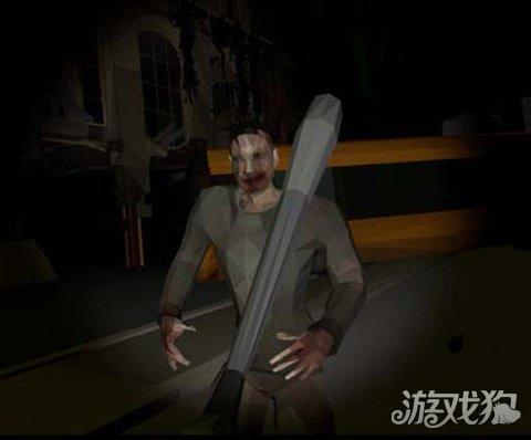 消除《Zombie in my city》中的像素僵尸保护城市