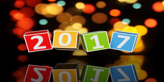 2017年手游业界可能呈现的十六大趋势