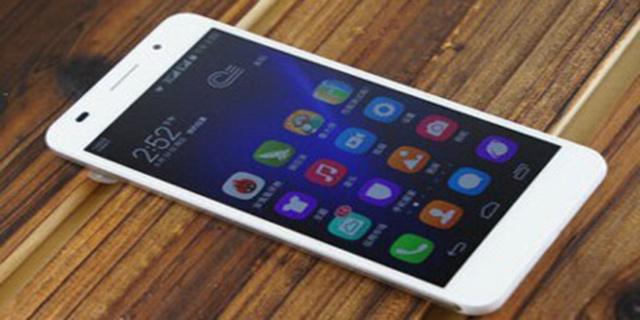 Appanni:腾讯moba手游iOS全球收入第一