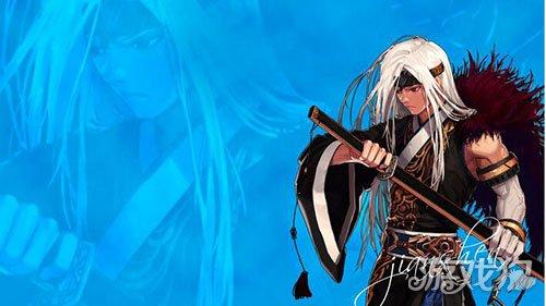 dnf90版本剑神史诗套图片