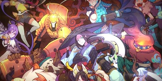 仙剑奇侠传幻璃镜5月8日全平台公测 预下載火热开启