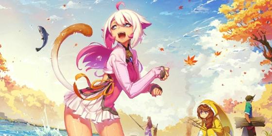 上海软星涉足影视开发 打造仙剑史上首部动画