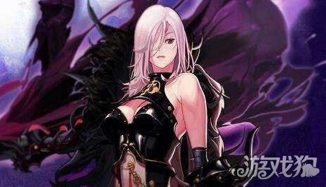 dnf暗殿骑士95级加点图片