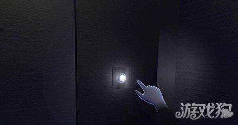 《电梯VR》终于发布了 但是幽闭恐惧症者还是慎点