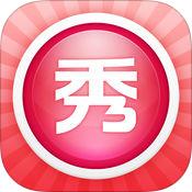 美图秀秀安卓版V6.9.6.2