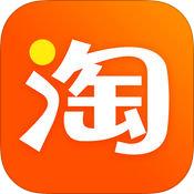 手机淘宝安卓版V7.2.0