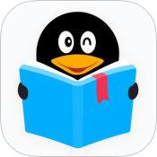 手机QQ阅读安卓版